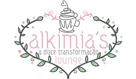 alkimias logo