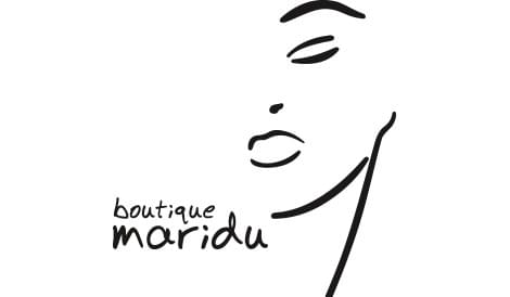 boutique maridu