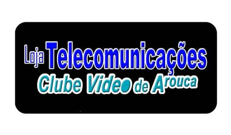 clube video arouca