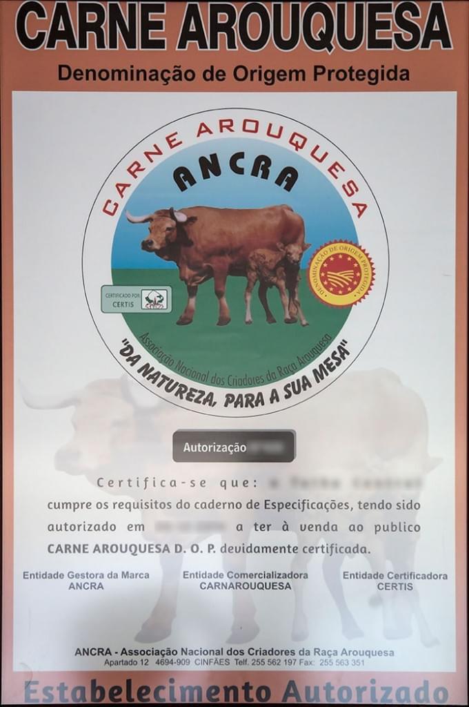 AQUIEAROUCA-CARNE-AROUQUESA-CERTIFICADA
