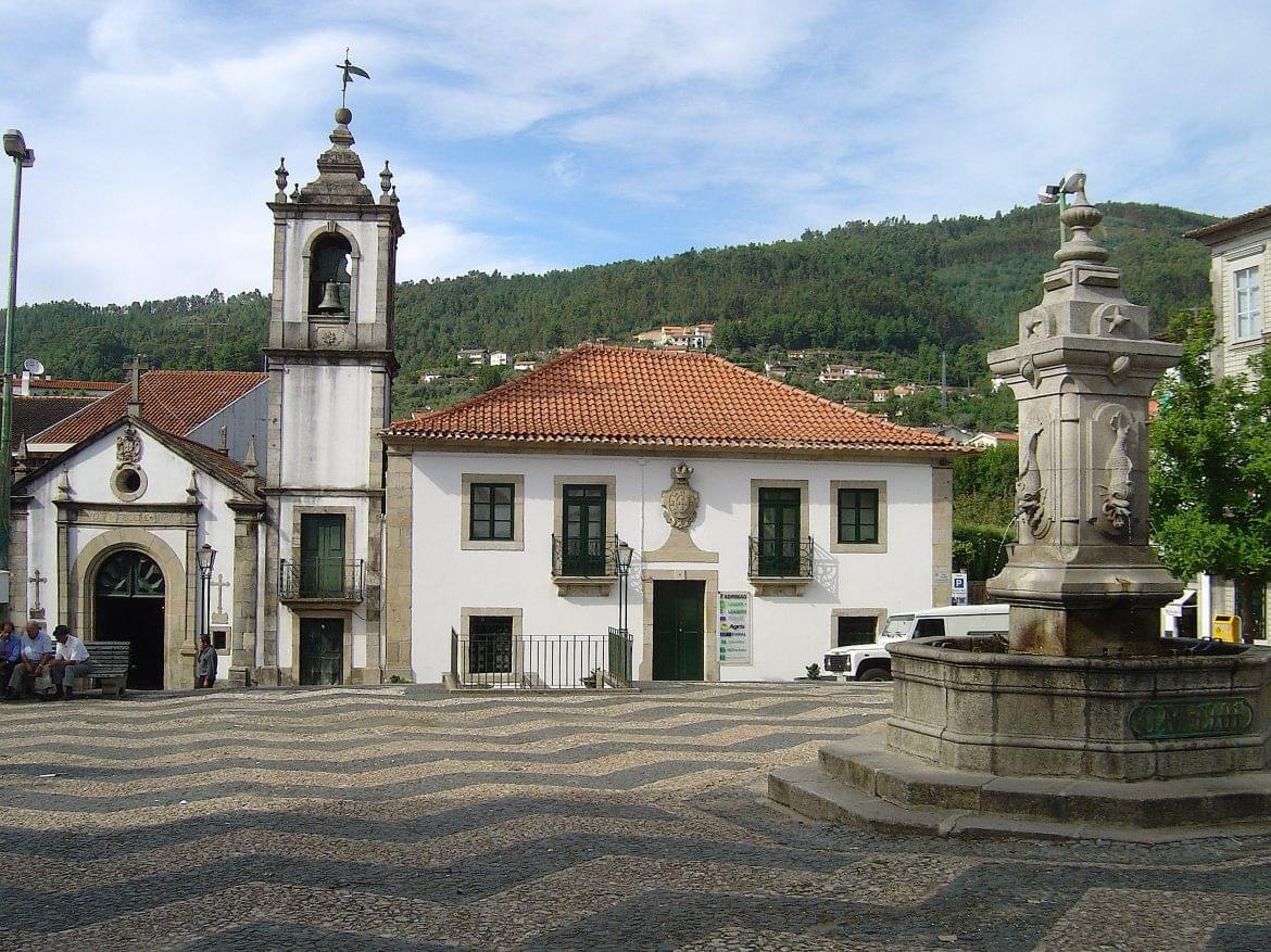 arouca-municipio-do-ano