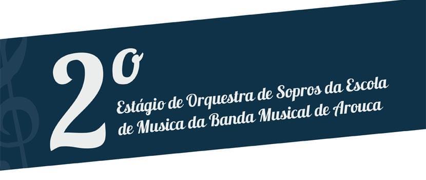 Banda Musical de Arouca