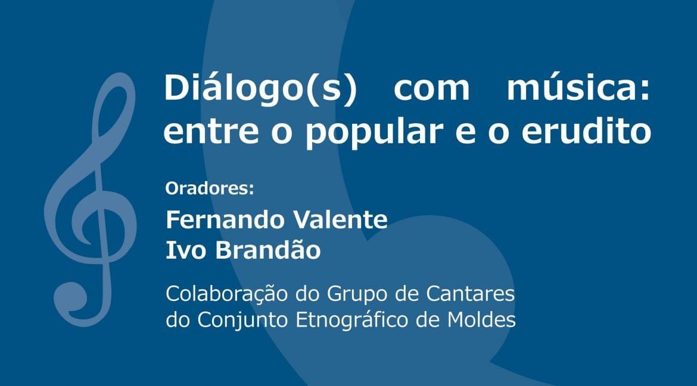 dialogos-com-a-musica