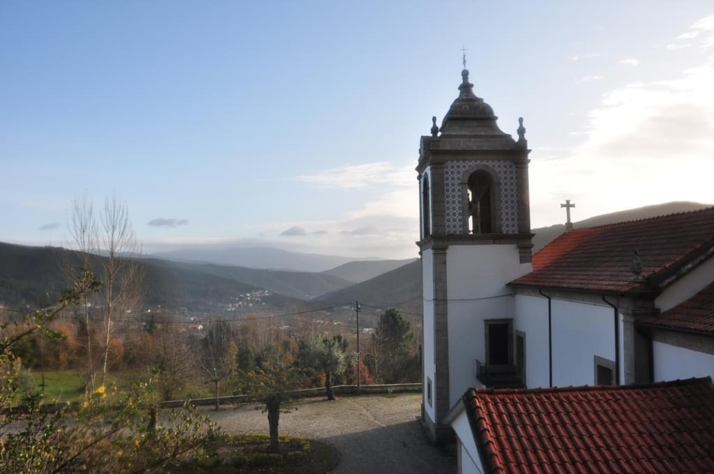 igreja-de-moldes