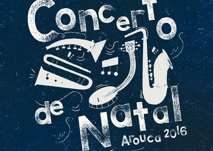 concerto-de-natal