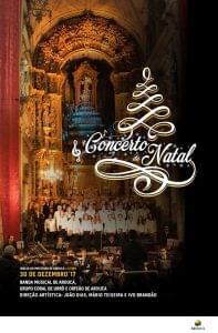 concerto natal