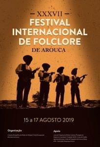 festival folclore